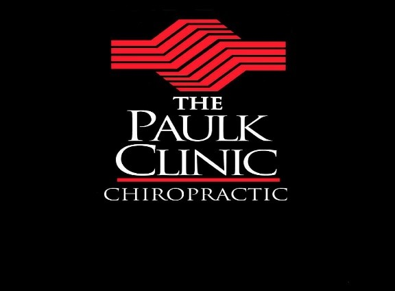 The Paulk Clinic Chiropractic - Chiropractic Care