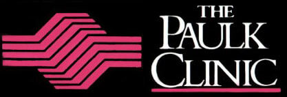 The Paulk Clinic